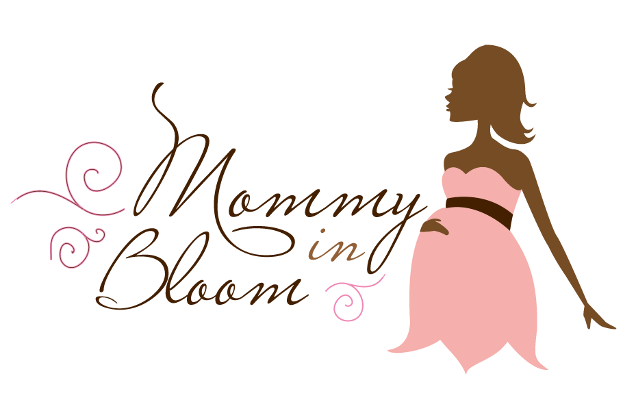 logo_mommy2
